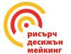 RDM - Изследвания, анализи, Интернет комуникации, застъпничество